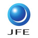 【社食訪問記】JFEエンジニアリング株式会社