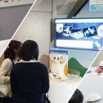 日本電気株式会社(NEC)