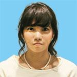慶應義塾大学 川路桃子さん