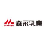【社食訪問記】森永乳業株式会社