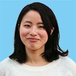 東京家政大学 3年 平田 咲喜さん