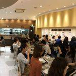 ファンケル社の社員食堂がリニューアル。神奈川県『ME-BYO BRAND』取得に伴い試食会を開催