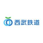 【社食訪問記】西武鉄道株式会社
