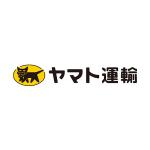 【社食訪問記】ヤマト運輸株式会社 羽田クロノゲート