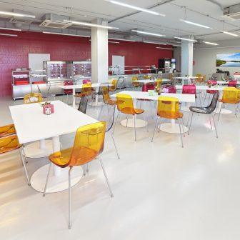 社食ドットコムが開催している社食向上委員会